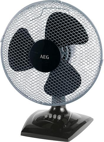 AEG Stalinis ventiliatorius VL 5529 30 cm ...