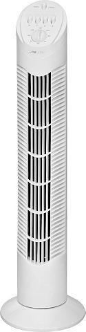 CLATRONIC Ventiliatorius T-VL 3546