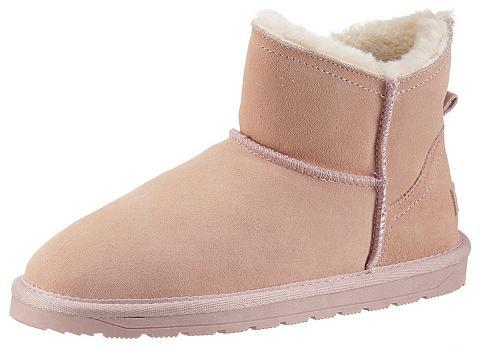 ESPRIT Žieminiai batai »Luna Low«