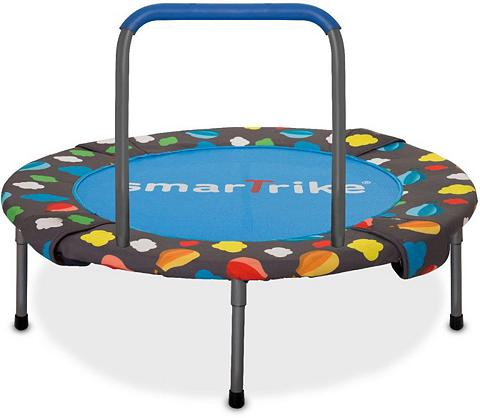 SMARTRIKE Smar Trike® Activity Center »3-in-1 ba...