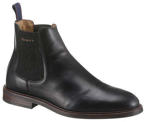 GANT Footwear Aulinukai »Ricardo«