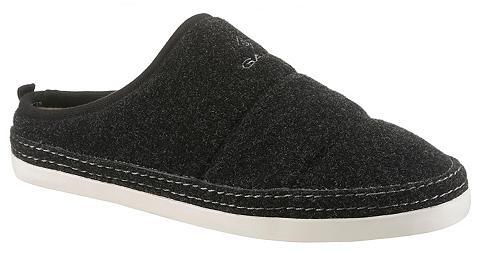 GANT Footwear Naminės šlepetės »Frank«