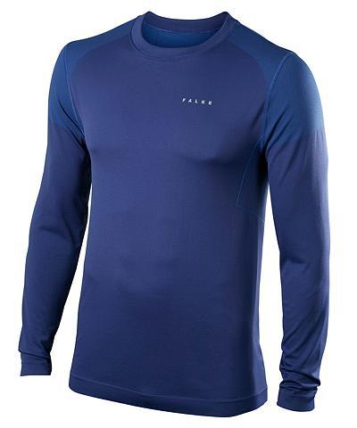 FALKE Marškinėliai ilgomis rankovėmis »Runni...