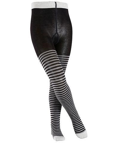 ESPRIT Pėdkelnės Stripes (1 vienetai)