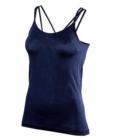 FALKE Sportiniai marškinėliai be rankovių »S...