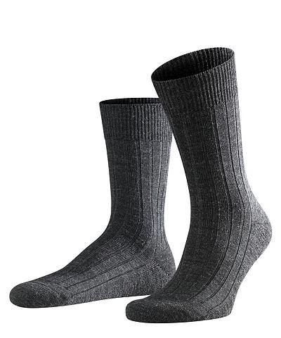 FALKE Socken »Teppich im Schuh« (1-Paar) su ...