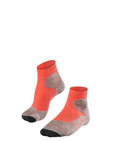 FALKE Sportinės kojinės TE2 šortai Tennis (1...