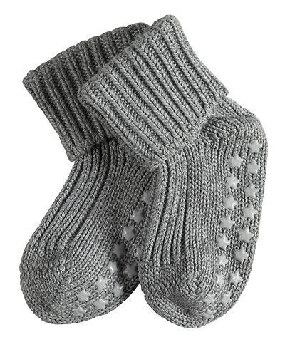 FALKE Kojinės Catspads Cotton (1 poros)