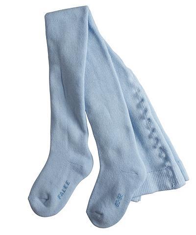 FALKE Pėdkelnės Soft Plush (1 vienetai)