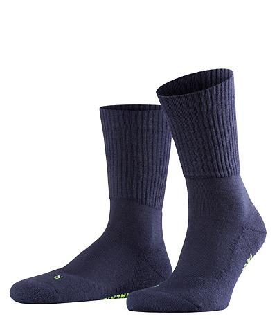 FALKE Socken »Walkie Light« (1-Paar) su ultr...