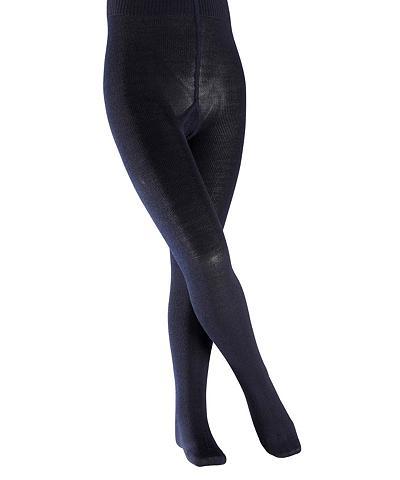 FALKE Pėdkelnės Comfort Wool (1 vienetai)
