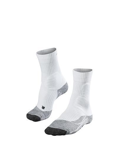 FALKE Sportinės kojinės TE2 Tennis (1 poros)...