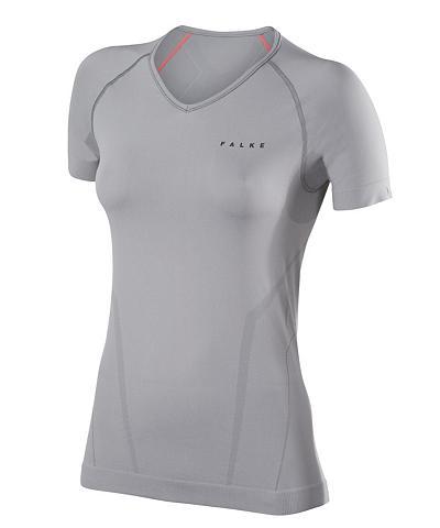 FALKE Marškinėliai »Warm«