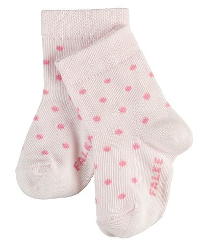 FALKE Socken »Little Dot« (1-Paar) iš hautsc...