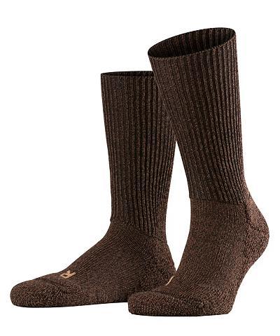 FALKE Socken »Walkie Ergo« (1-Paar) su ultra...