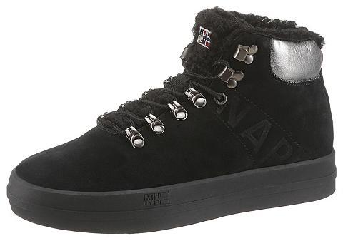NAPAPIJRI Žieminiai batai »Dahlia Sneaker«