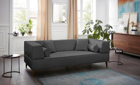 ALTE GERBEREI Trivietė sofa »Marten«