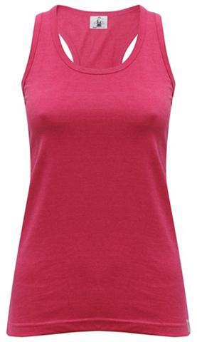 Yogistar Yogashirt