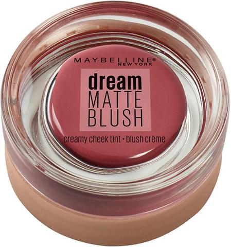 MAYBELLINE NEW YORK Rouge »Dream kilimėlis Blush«