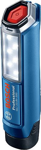 BOSCH PROFESSIONAL LED darbinė lempa »GLI 12V-300« 12 V 3...