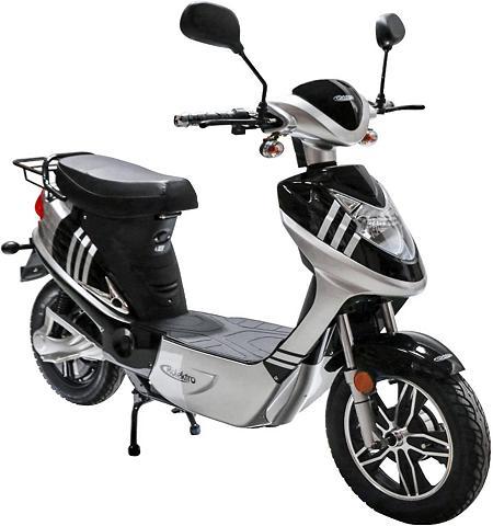 ROLEKTRO E-Mofaroller »eco-City 20 V.2« 500 Wat...