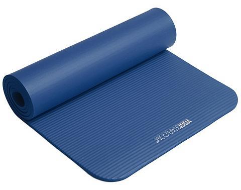 Yogistar Sportinis kilimėlis »Gym 10mm«