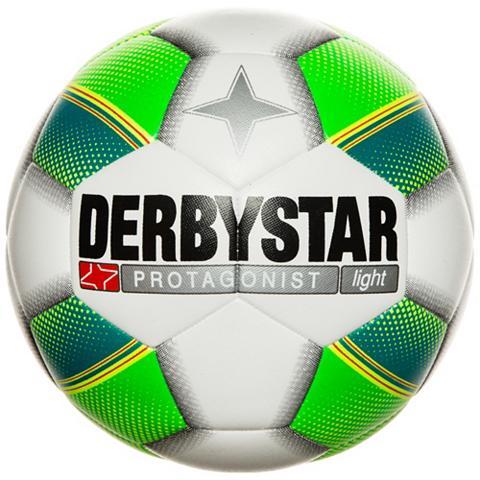 DERBYSTAR Futbolo kamuolys »Hyper Tt«
