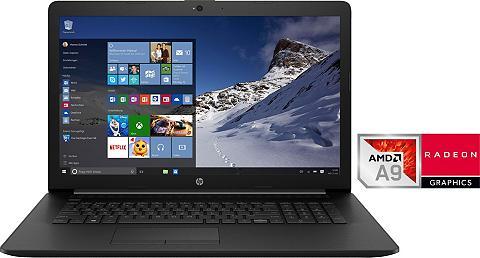 HP 17-ca0007ng Nešiojamas kompiuteris (43...