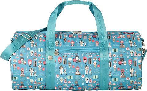 travelite Kelioninis krepšys »Lil' Ledy«