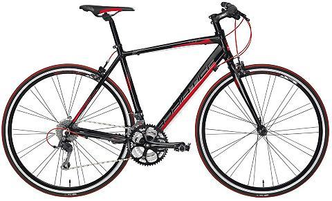 ADRIATICA Sportinis dviratis 24 Gang Shimano Cla...