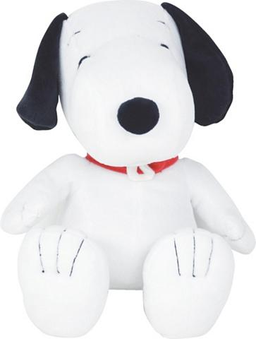 UNITED LABELS Minkštas žaislas »Snoopy 25 cm «
