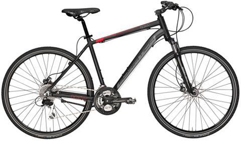 ADRIATICA Sportinis dviratis »Boxter GS« 24 Gang...