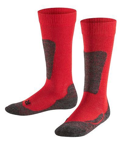 FALKE Sportinės kojinės Aktive Ski (1 poros)...