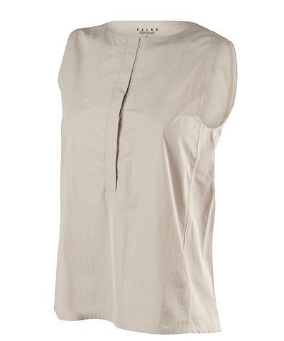 FALKE Marškinėliai be rankovių »Sleeveless«