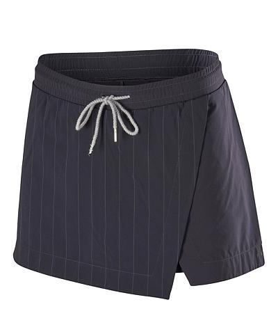 FALKE Teniso sijonas »Skort«