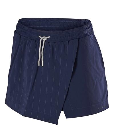 FALKE Tennisrock »Skort« su šoninis kišenė