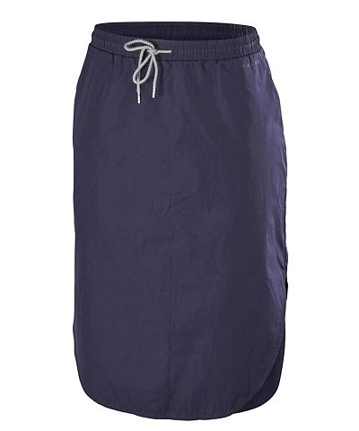 FALKE Teniso sijonas »Balance«