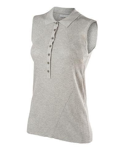 FALKE Marškinėliai be rankovių »Imperia«