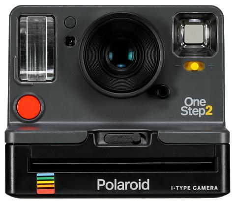 POLAROID ORIGINALS Sofortbildkamera »Polaroid OneStep 2 V...