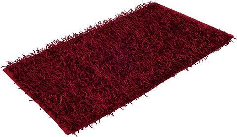 GÖZZE Vonios kilimėlis »Shaggy Uni« Gözze au...