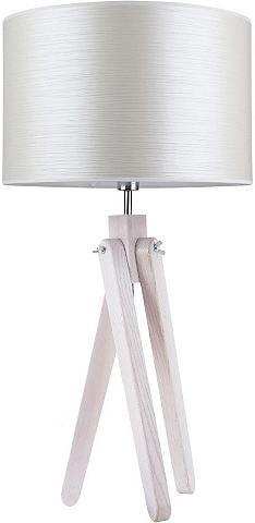 SPOT LIGHT Šviestuvas LightTischleuchte»RUNE/MADE...