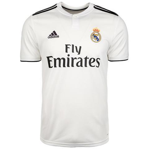 ADIDAS PERFORMANCE Marškinėliai »Real Madrid 18/19 Heim«