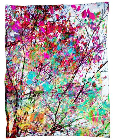 Užklotas »Autumn 8« Juniqe