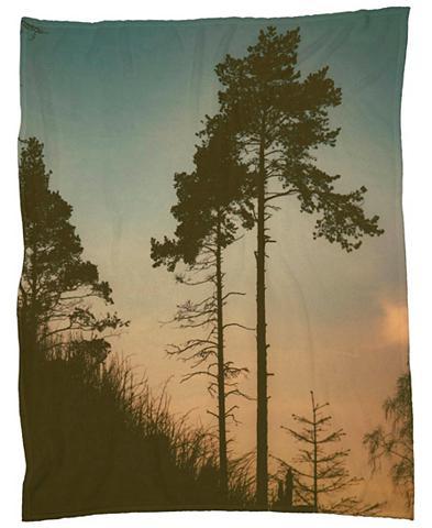 Užklotas »The Forest II« Juniqe