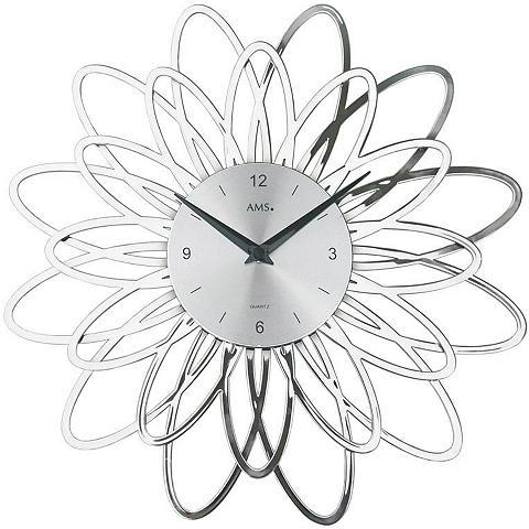 AMS Sieninis laikrodis »W9362«