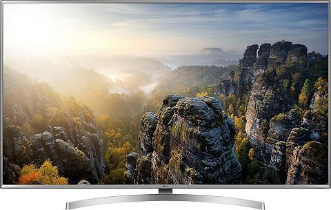 LG 70UK6950PLA LED-Fernseher (178 cm / (7...