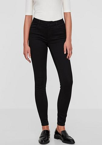 Vero Moda Stretch-Jeans »VMSEVEN SHAPE UP«