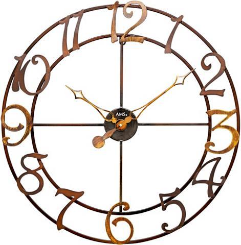 AMS Sieninis laikrodis »W9566«