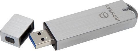 HYPERX USB laikmena »IronKey Enterprise S1000...
