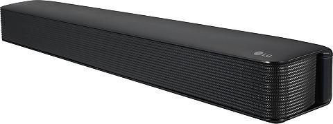 LG SK1 2.0 Soundbar (Bluetooth 40 W)